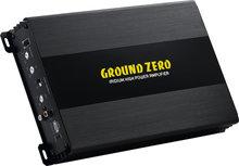 Ground Zero GZIA1.1000DX-II