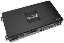 Audio System M90.4