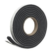 Audio Sytem Foam Rubber Tape