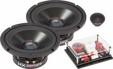Audio System HX165-DUST4 EVO2