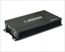 Audio System CO75.4-24V versterker 24 volts
