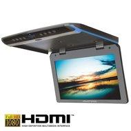 Ampire OVH185HD Monitor