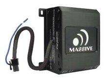 Massive Audio RCLX powerbank 4 farad