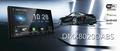 Kenwood DMX8020DABS