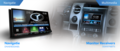 Kenwood-DNX8160DABSE3-high-end-navigatie-DAB+-radio-carplay-en-android-auto