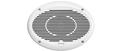 American-Bass-MRE69-marine-luidspreker-set-2-weg-6-x-9-inch-150-watts-RMS