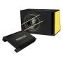 Ground-Zero-GZSPL3000-Pack-subwoofer-+-monoblock-1850-watts-RMS