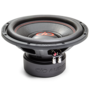 Digital-Design-DD612-D4-subwoofer-12-inch-600-watts-RMS-DVC-4-ohms