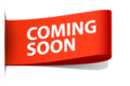 Audio-System-MX165-Dacia-Logan-2-luidspreker-set-2-weg-compo-165-cm-80-watts-RMS