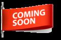 Audio-System-MX165-Dacia-Logan-1-luidspreker-set-2-weg-compo-165-cm-80-watts-RMS