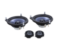 Steg-BZ40A-Mercedes-Benz-10-cm-custom-fit-compo-set-50-watts-RMS