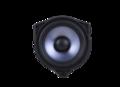 Steg-BZ40B-Mercedes-Benz-10-cm-custom-fit-achter-luidspreker-set-50-watts-RMS