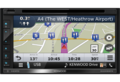 Kenwood-DNX5180BTS-navigatie-radio-Carplay-Android-Auto-&-Weblink