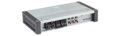 Diamond-Audio-HXM1100.6D-marine-6-kanaals-versterker-1100-watts-RMS