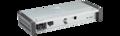 Diamond-Audio-HXM1200.1D-marine-monoblock-versterker-1200-watts-RMS-1-ohms