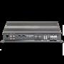 DD-AUDIO-C2.100-versterker-2-kanaals-350-watts-RMS