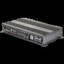 DD-AUDIO-C4.60-versterker-4-kanaals-360-watts-RMS