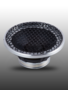 Steg-SQ35C-Ceramic-3.5-inch-middentoon-luidspreker-set-30-watts-RMS