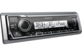 Kenwood KMR-BT505DAB Marine media receiver