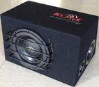 Kove-Audio-KLD10-bassreflex-kist-300-watts-RMS-10-inch-4-ohms